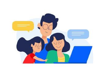 badanie predyspozycji - rodzice