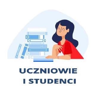 badanie predyspozycji - uczniowie i studenci